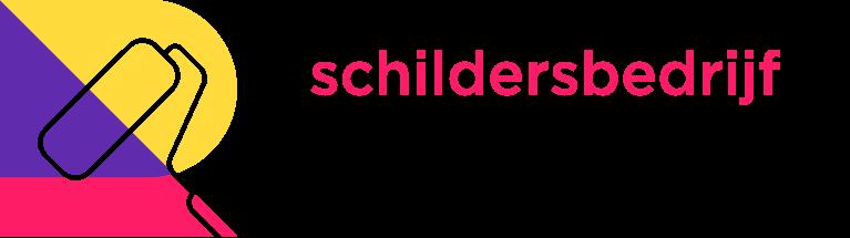 Schildersbedrijf Rietveld